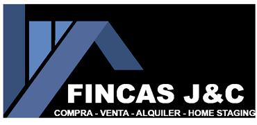 Inmobiliaria Fincas J&C