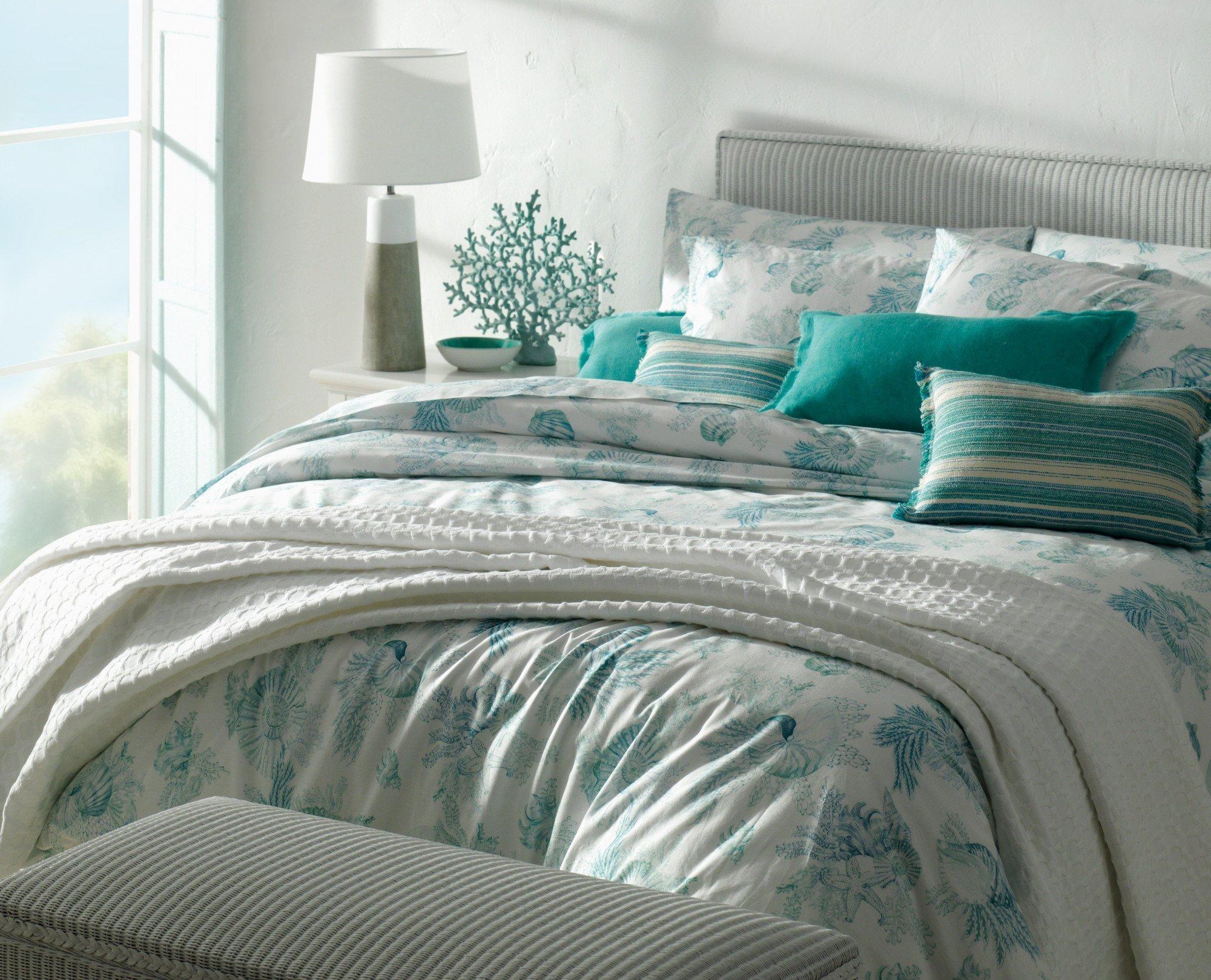 Ideas para decorar dormitorios pequeños - Inmobiliaria Fincas J&C